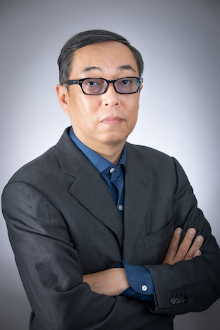 カロッツァ取締役社長 生駒 篤憲